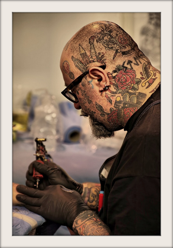Arras tattoo convention 2015 1-1-hn25