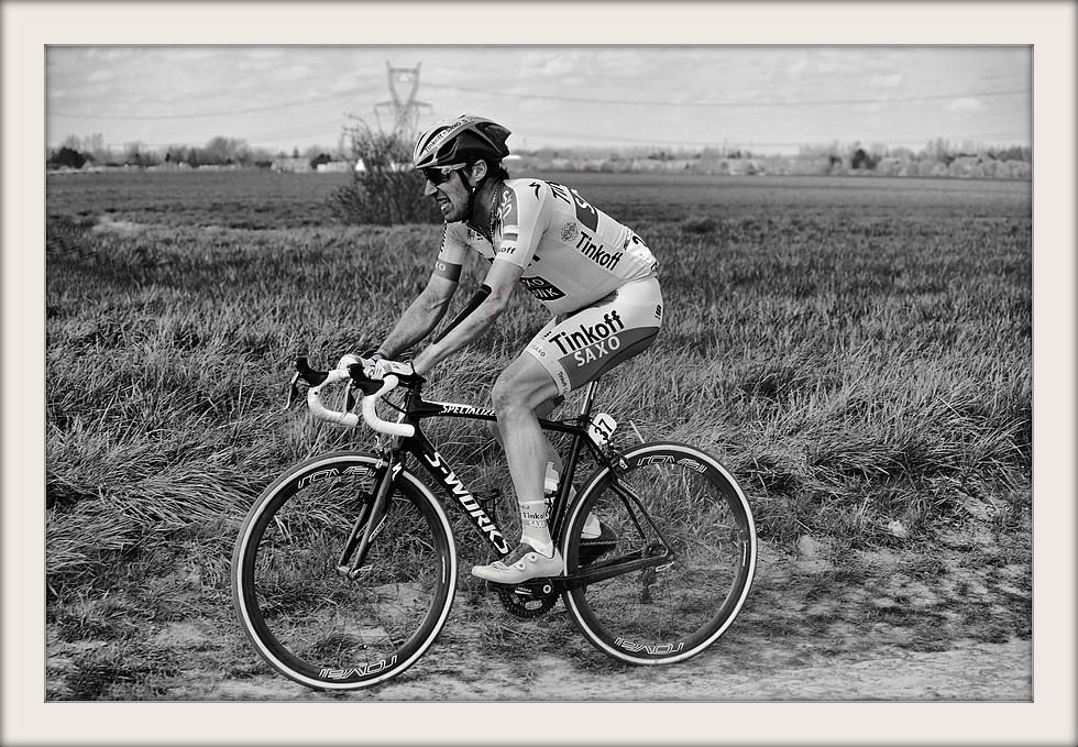 Paris-Roubaix 2015 1-1-hn28