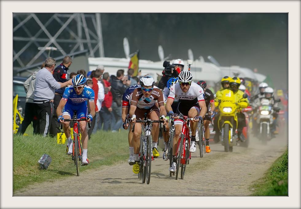 Paris-Roubaix 2015 1-1-im10