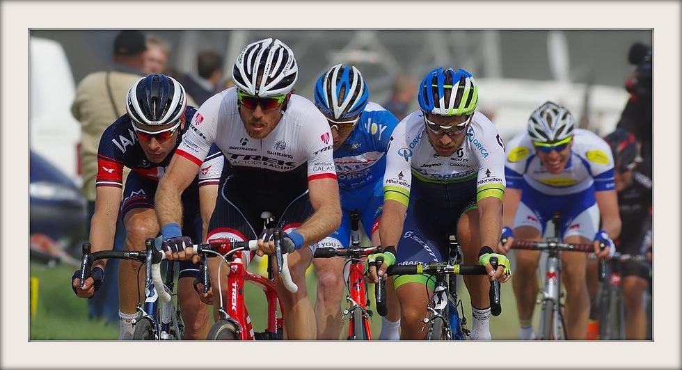 Paris-Roubaix 2015 1-1-im11