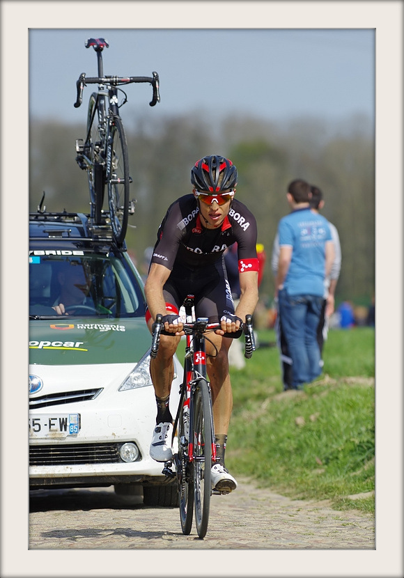 Paris-Roubaix 2015 1-1-im12