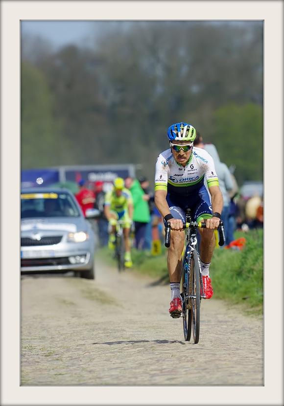 Paris-Roubaix 2015 1-1-im13