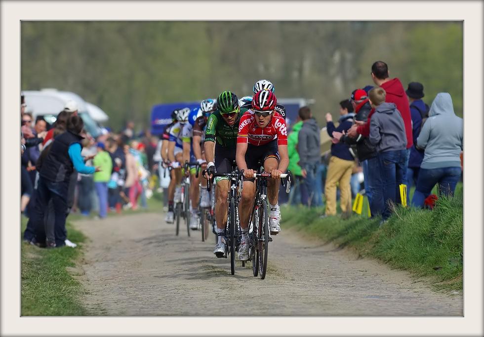 Paris-Roubaix 2015 1-1-im15