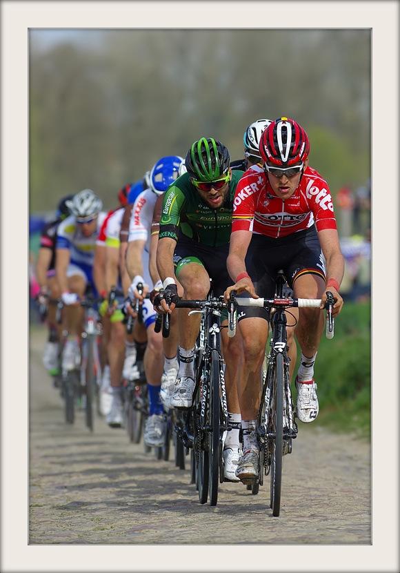 Paris-Roubaix 2015 1-1-im16