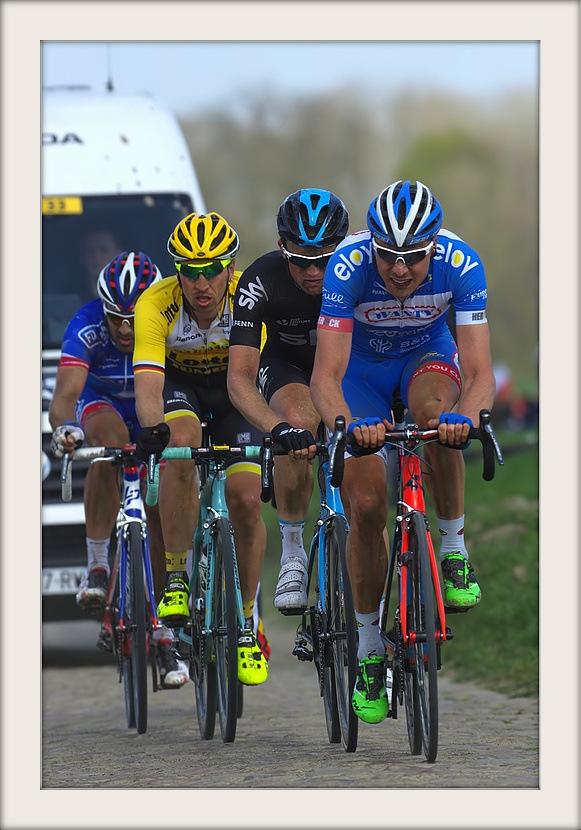 Paris-Roubaix 2015 1-1-im17