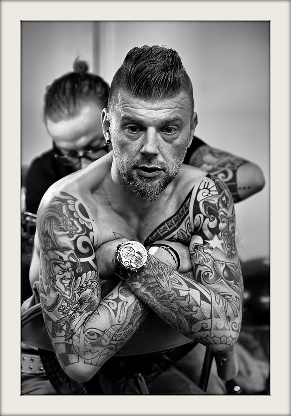 Arras tattoo convention 2015 1-hn_b41