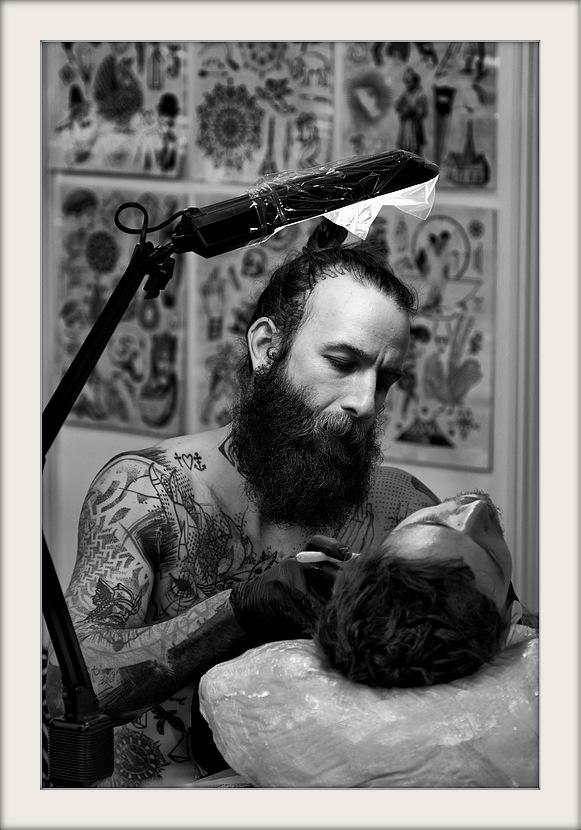 Arras tattoo convention 2015 1-hn_b42