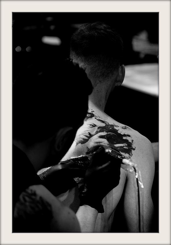 Arras tattoo convention 2015 1-hn_b43