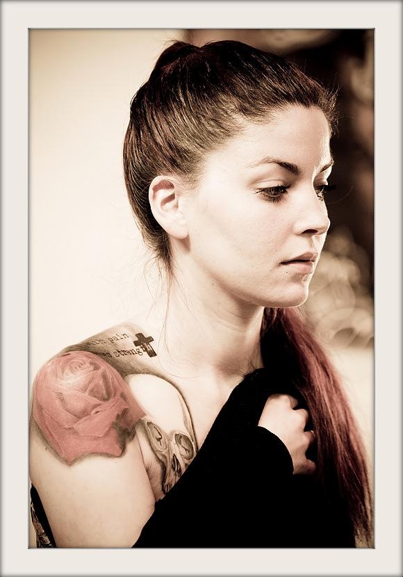 Arras tattoo convention 2015 1-hn_b44