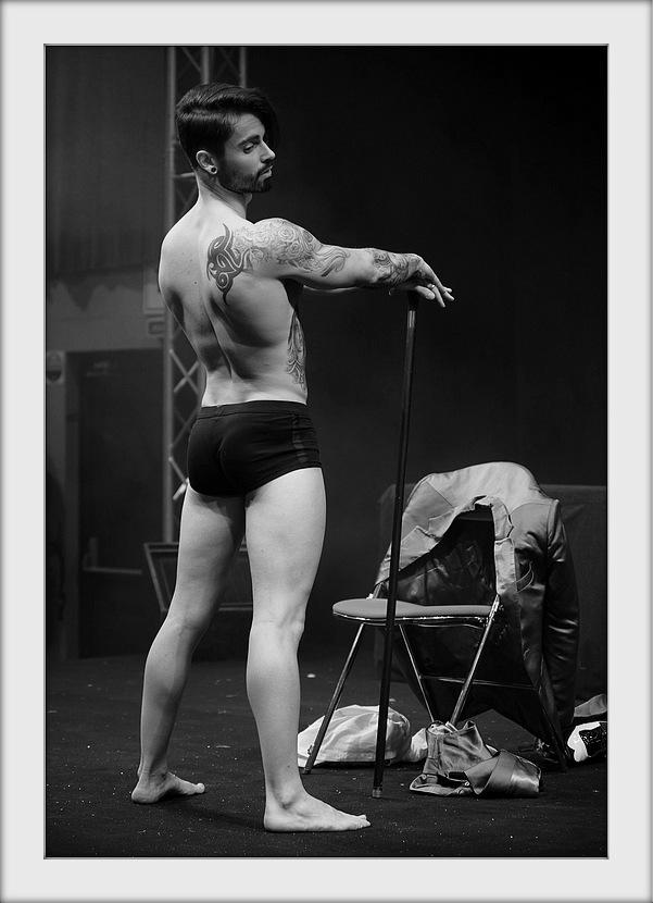 Arras tattoo convention 2015 3-hn_b11