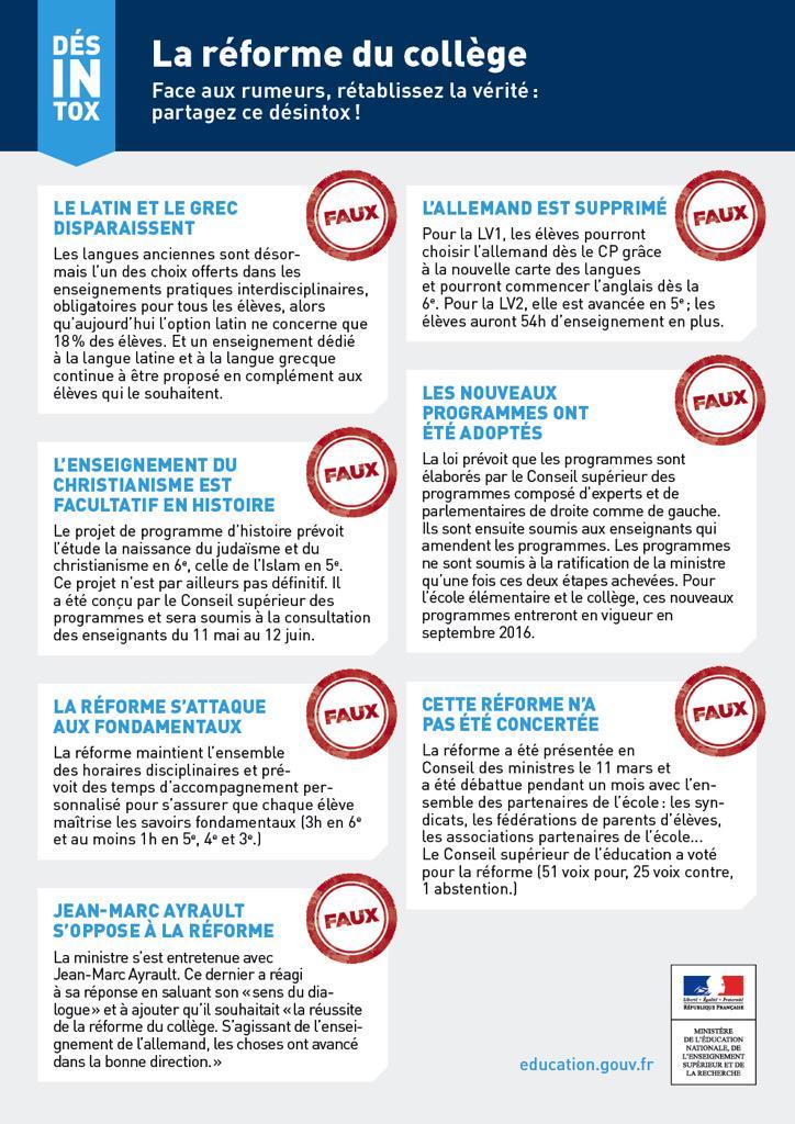 Infographie ministérielle : le jeu des sept erreurs Ceg0f_10