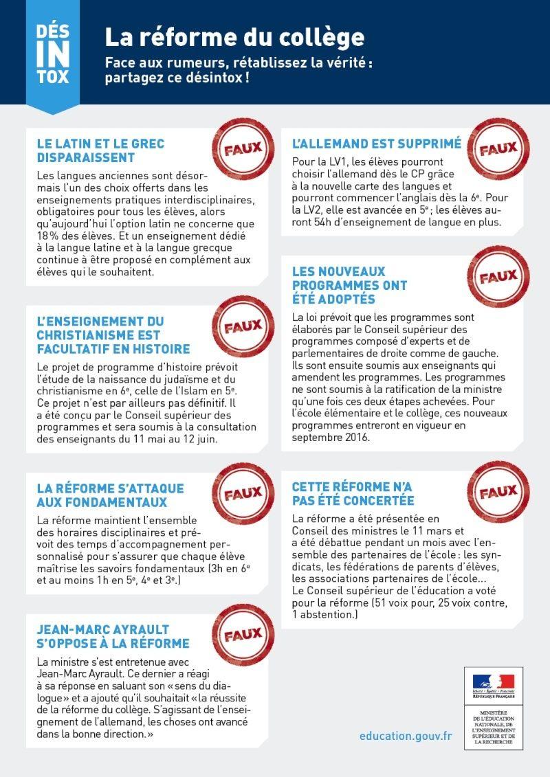 Infographie ministérielle : le jeu des sept erreurs Cegynr10