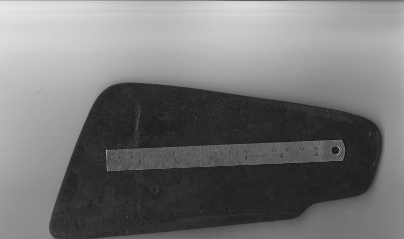 Knee Pads For Sale Img_2011