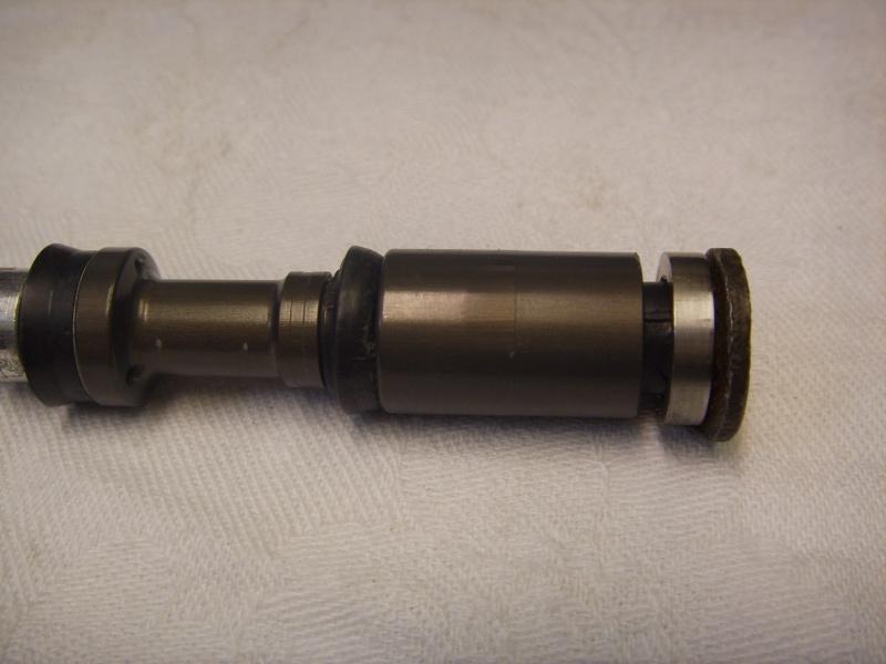 Rear brake question 85 K100RS Ssl10912