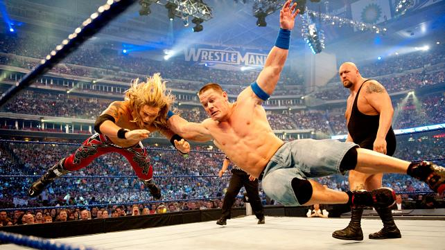 [Divers] Le top 10 des meilleurs performers de Wrestlemania  06_wm210