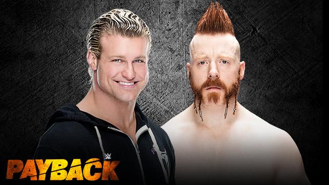 WWE Payback du 17/05/2015 20150426