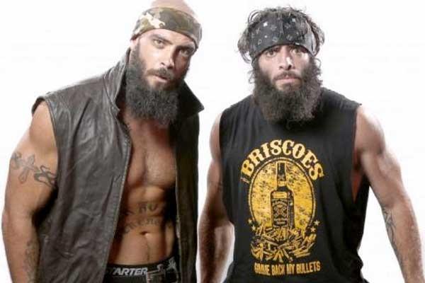 [Contrat] Les Briscoes ne signeront pas à la WWE Brisco10