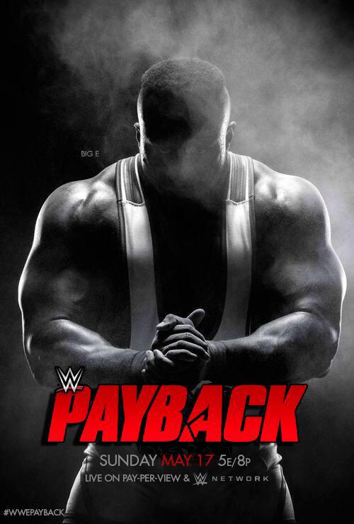 [Divers] Poster de WWE Payback  Ccwv5f10