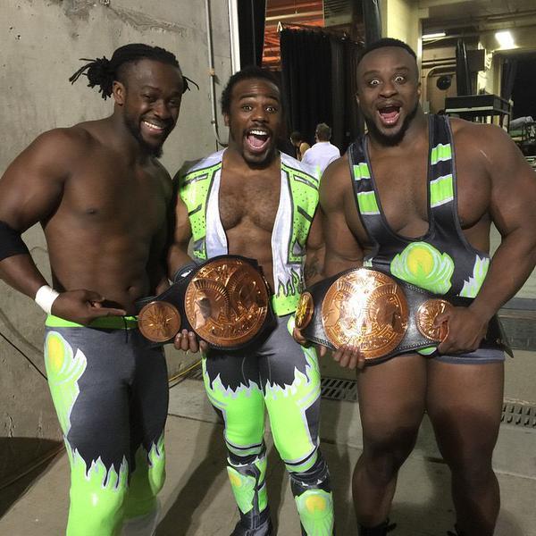 [Résultats] WWE Extreme Rules du 26/04/2015  Cdkrsl10