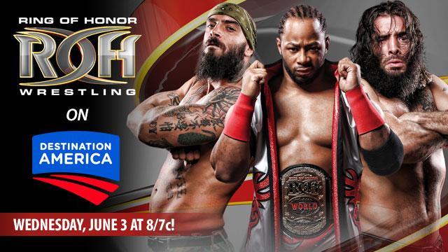 [Contrat] La Ring Of Honor sur Destination America !  Cgb0kt10