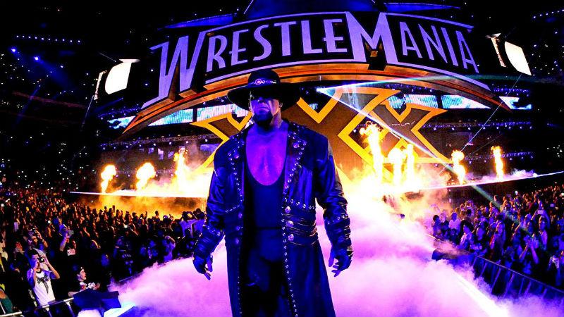 [Compétition] Les adieux de l'Undertaker à Wrestlemania 32 ? Foto_010