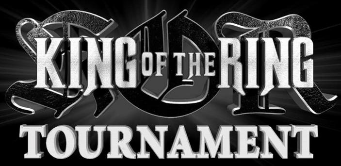 [Compétition] La WWE ramène le King Of The Ring (Mis à jour) Img10