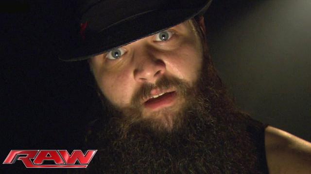 [Compétition] Quel adversaire pour Bray Wyatt ? (Mis à jour) Maxres11