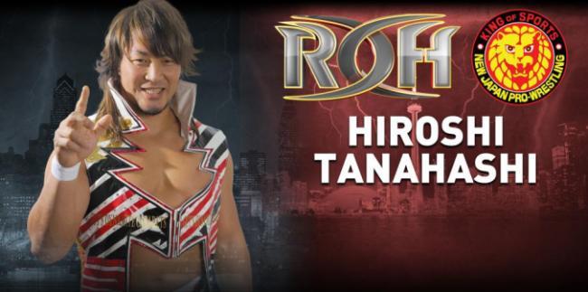 [Compétition] Réunion ROH/NJPW : Okada de retour Njpw1t10