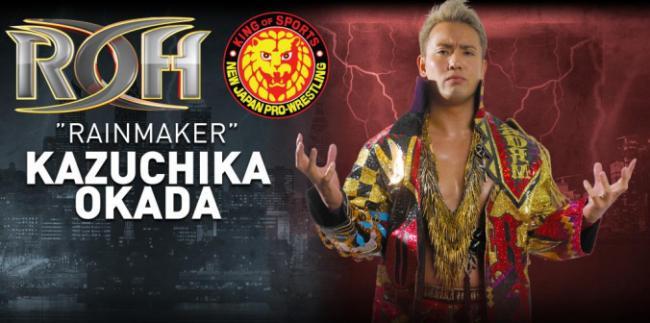 [Compétition] Réunion ROH/NJPW : Okada de retour Njpw2o10