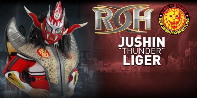 [Compétition] Réunion ROH/NJPW : Okada de retour Njpw3l10