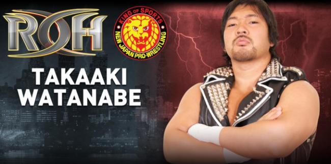 [Compétition] Réunion ROH/NJPW : Okada de retour Njpw5w10