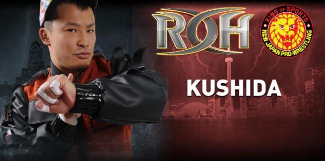 [Compétition] Réunion ROH/NJPW : Okada de retour Njpw6k10