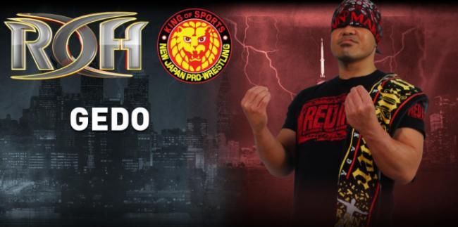 [Compétition] Réunion ROH/NJPW : Okada de retour Njpw7g10