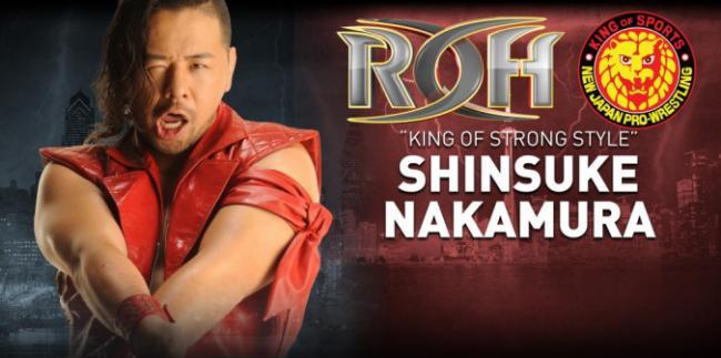 [Compétition] Réunion ROH/NJPW : Okada de retour Njpw8n10