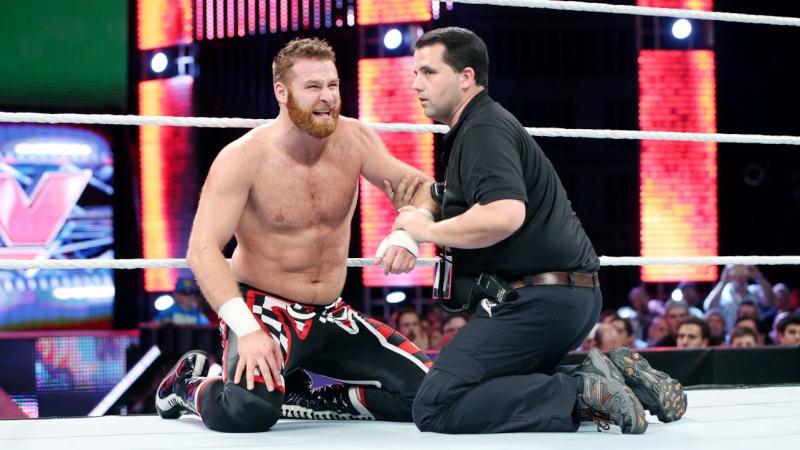 [Forme] Deux lutteurs NXT blessés, la carte de Takeover remise en cause ? (Mis à jour) Raw_1113