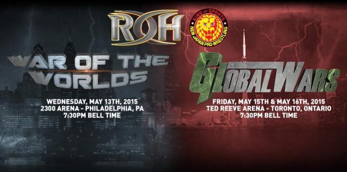 [Compétition] Réunion ROH/NJPW : Okada de retour Roh-nj10