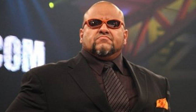 [Contrat] Taz quitte la TNA Taz-tn10