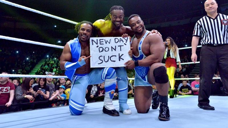 Résultats Pool Catch WWE Saison 4 - Page 2 Tumblr11