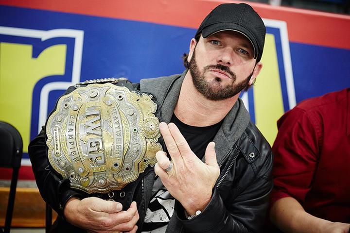 [Contrat] La WWE intéressée par un ancien champion de la TNA ? (Mis à jour) Tumblr15