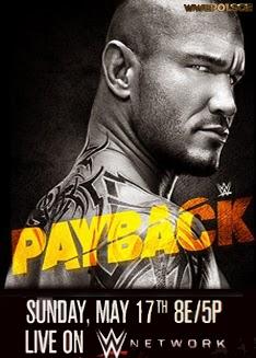 WWE Payback du 17/05/2015 Wwepay10