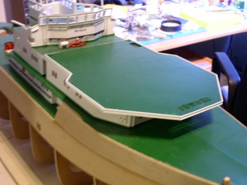 Noch ein Bericht über den Bau der ETV Waker in 1:75  - Seite 5 Bild_110