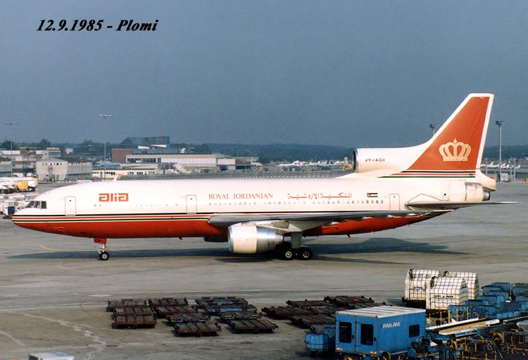 L-1011 in FRA - Page 3 19850910