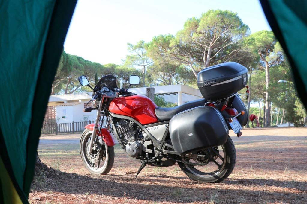 SRX.. GT Campin10