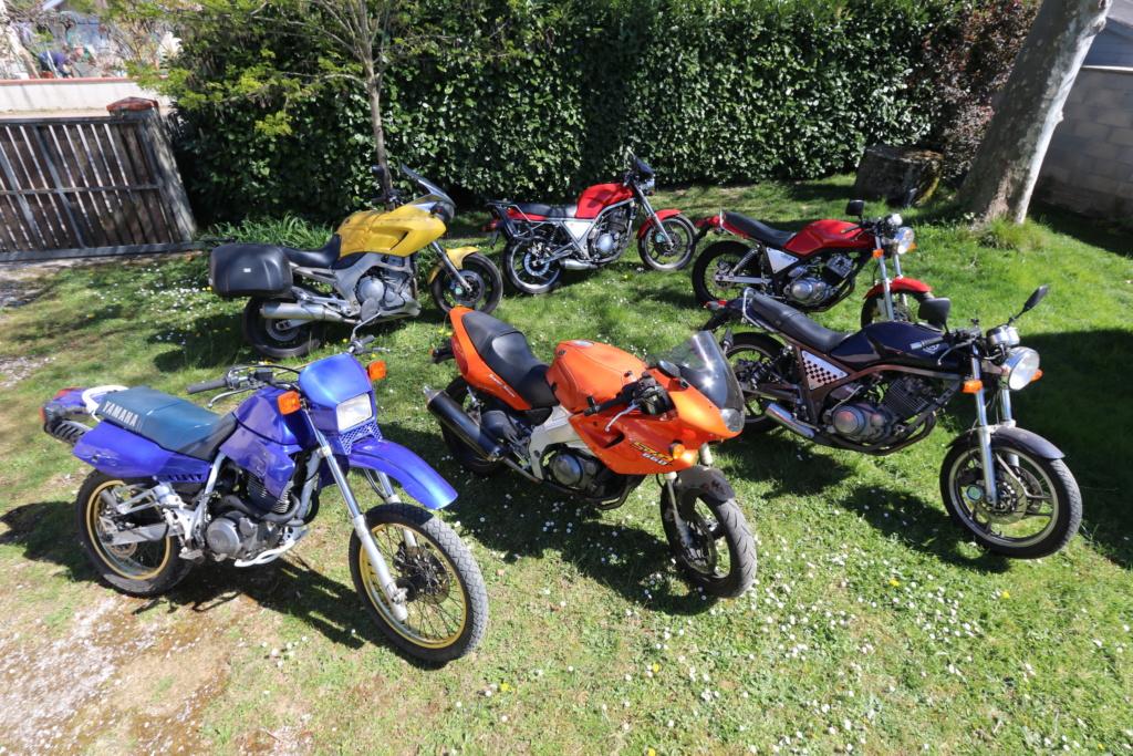 nos motos Img_7010