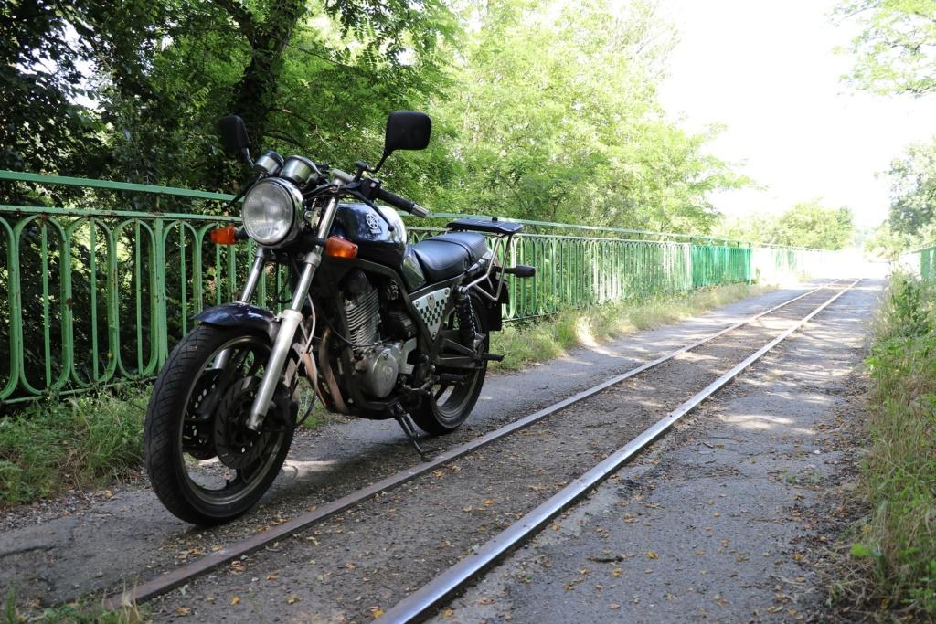 à la découverte des routes du Tarn ! Viaduc10