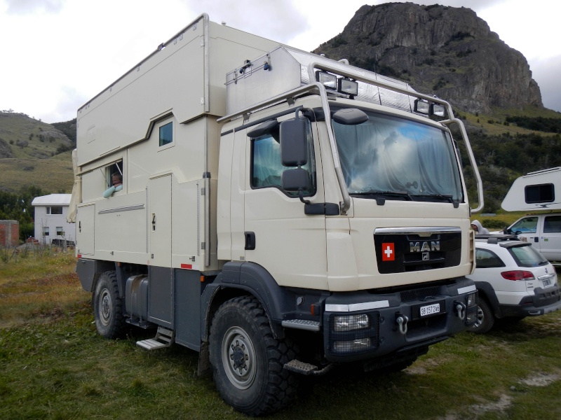TGM Suisse vu en Patagonie Patag_10