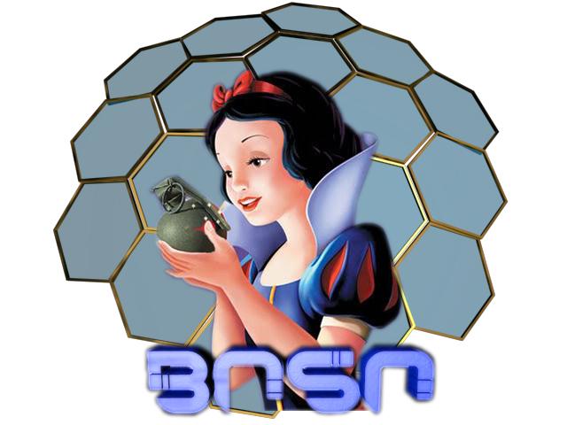Grand Concours Logo BnSn Logo_r12