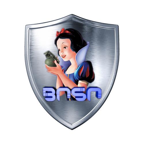 Grand Concours Logo BnSn Silver12