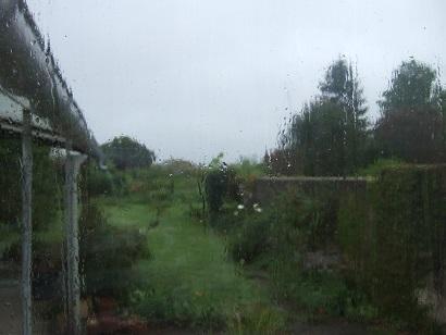 le joli mois de mai des fous jardiniers Dscf6111