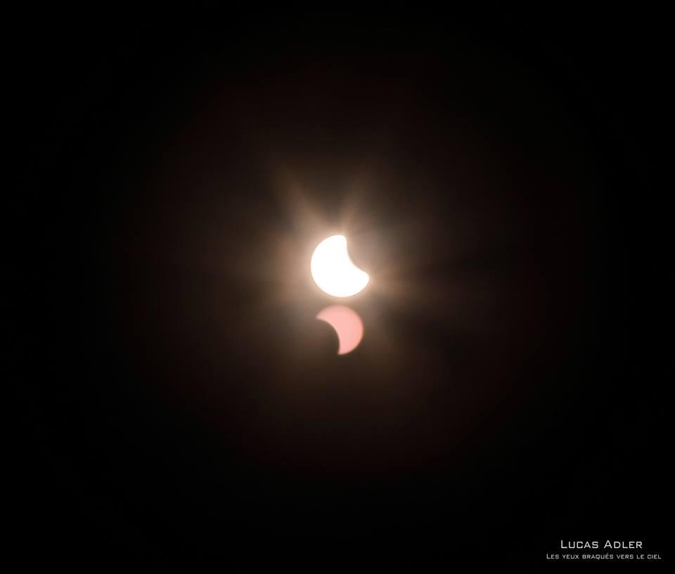 Eclipse le 20 mars - Page 2 11050210